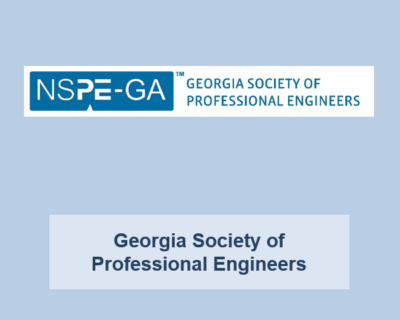GSPE-Logo10