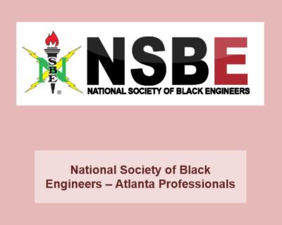 NSBE-Logo8