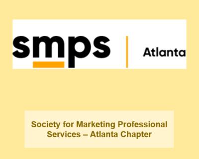 SMPS-Logo9